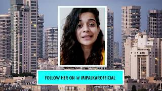 Mithila Palkar | 9XM Newsic | Work From Home Special | Bade Chote