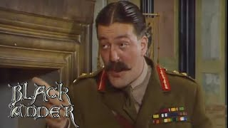 Video Don't Pooh-pooh a Pooh-poohing - Blackadder Goes Forth - BBC Comedy Greats download MP3, 3GP, MP4, WEBM, AVI, FLV Agustus 2017