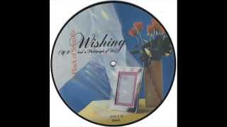 A Flock Of Seagulls - Wishing (If I Had A Photograph Of You) (Extended Mix)