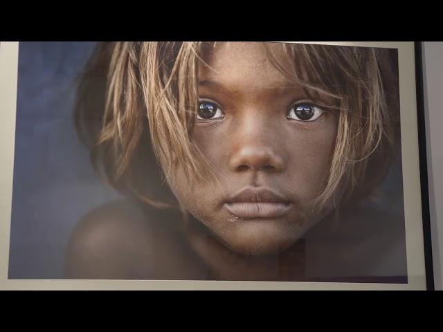 Nega project, Intervista al fotografo PINO BERTELLI su NEGA