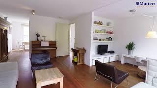 House for sale Ottersingel 8 Culemborg - Mutters Makelaardij Culemborg - Video by Boykeys
