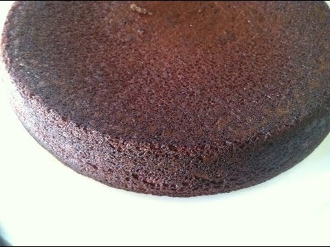 coconut-flour-chocolate-cake