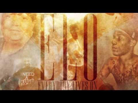 moneybagg-yo-ft.-quavo---days-n-nites