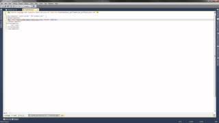 dotnetnuke on the fly compiled modules user list