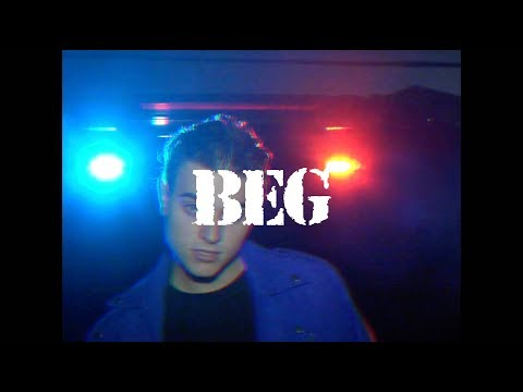 Beg - Jack and Jack (Nick Tangorra Cover)