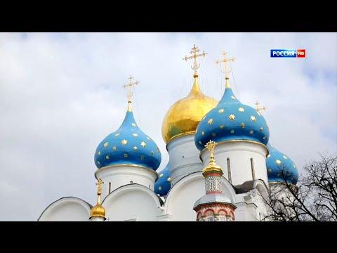 свинг знакомства Сергиев Посад
