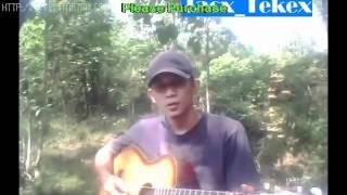 Video SONG FOR ARIEL PETERPAN(Lagumu)-lagu buat ariel download MP3, 3GP, MP4, WEBM, AVI, FLV Desember 2017