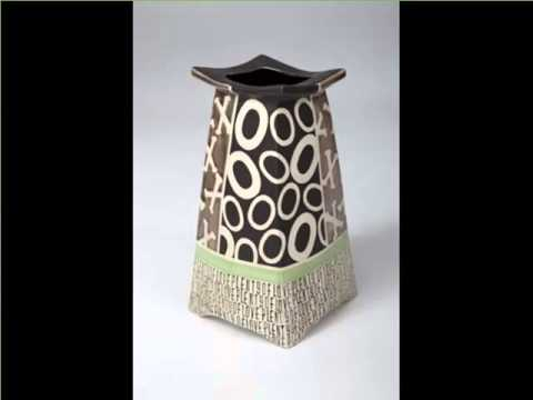 Famous Contemporary Ceramic Artists