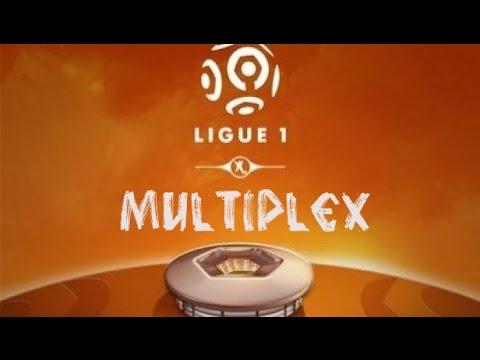 MULTIPLEX FIFA 17