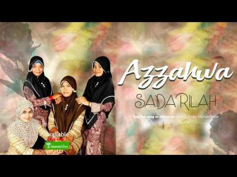 Az Zahwa | Sadarilah