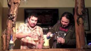 Episodio #25 - Delirium Tremens y Nocturnum + Octobeer de Cerveceria Nacional