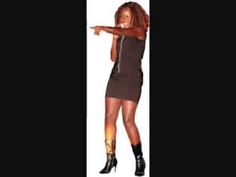 Juliana Kanyomozi - Diana Uganda music.mp4