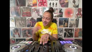 Download WHO SAID DMX AIN'T GOT HITS?! - DJ Shalé
