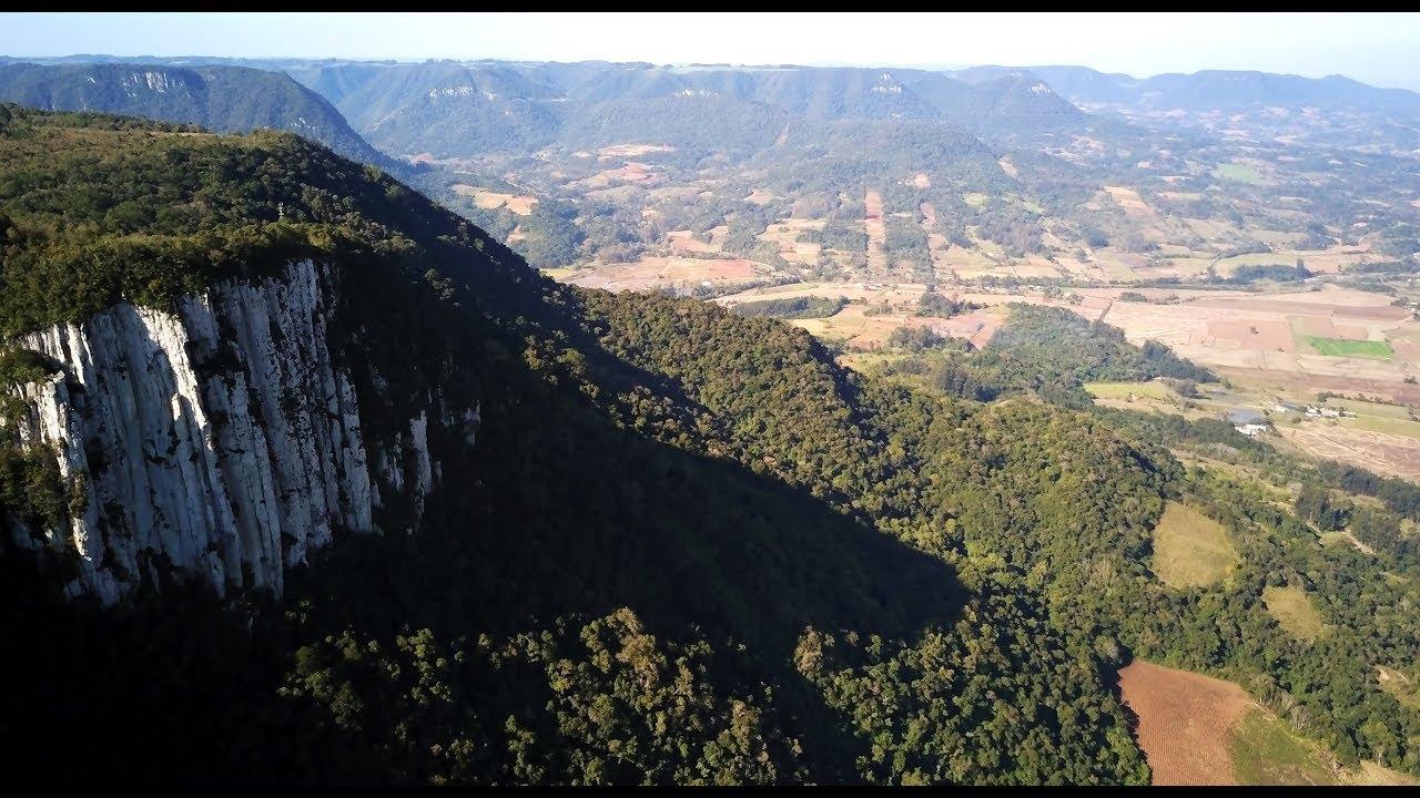 Cerro Branco Rio Grande do Sul fonte: i.ytimg.com