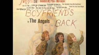 Angels - My Boyfriend