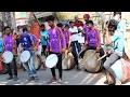Thambolam Melam 2017 New Super