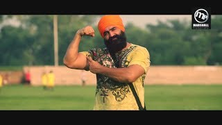 Khidari Full Song HD | Singer K S Makhan | Lyrics Preet Ladhar | Music Beat Minister