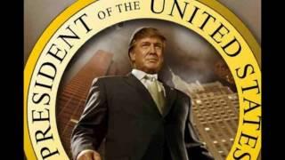 "Инаугурация Трампа: ""грандиозное шоу"""