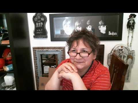 My thoughts about Jeffery Star Manny MUA  Bettman Rock Princess Mae Louis Life thumbnail