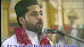 Sarwar Hussain (Zameen Asmaan Mein Makaan La_Makaan Mein)