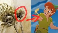 DARUM solltest du NIE wieder - Peter Pan schauen!