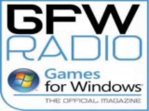 GFW Radio Episode 13 06-06-2006