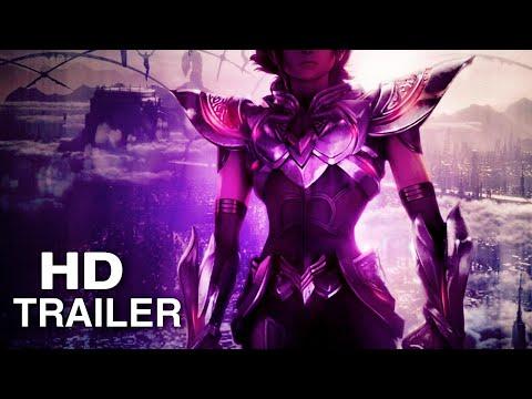 ¡ACTUALIZACIÓN SEMANAL! llega DOBLE BAN y LEYENDA de ACUARIO😱   Saint Seiya Awakening KOTZ from YouTube · Duration:  9 minutes 19 seconds