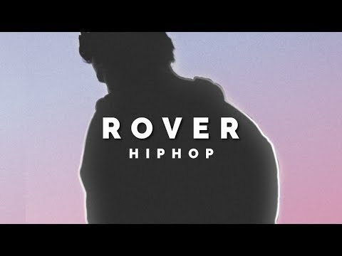 ROVER - Unique Rap Instrumental