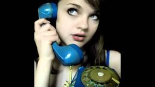 مكالمة هاتفية ..... حجي ينصب على ظابط تحشيش عراقي