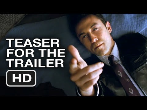 Piper Perabo: ANGEL HAS FALLEN from YouTube · Duration:  1 minutes 48 seconds