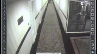 Hiệu trưởng ĐH Tài chính-Marketing bị tố vào khách sạn với vợ của... bạn