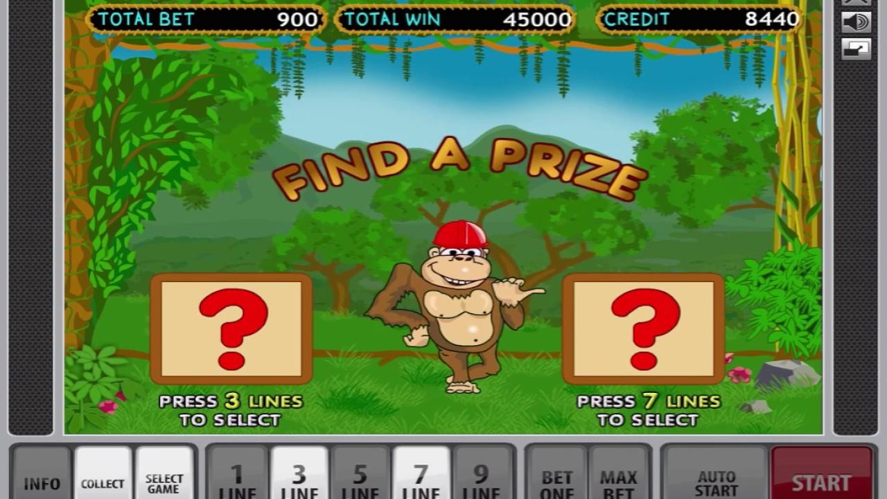 Crazy monkey игровой автомат crazy monkey бесплатно играть в казино онлайн бесплатно игровые автоматы