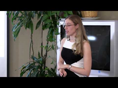 How to Prevent and Detect Skin Cancer | Anabella Pascucci, MD UCLA Health