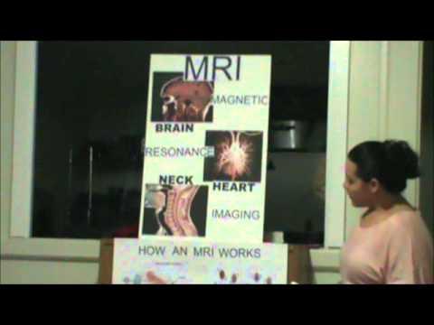 HOW AN MRI WORKS.wmv