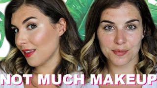 Quick, Easy Summer Glow Makeup Tutorial   Bailey B.