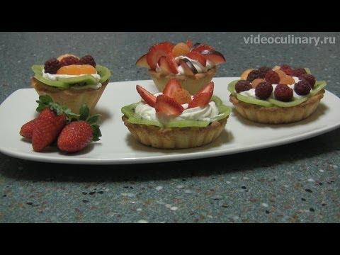 Кулинарный рецепт Гарнира Брокколи, запеченная в твороге.из YouTube · С высокой четкостью · Длительность: 1 мин6 с  · Просмотров: 796 · отправлено: 31.01.2015 · кем отправлено: Кухня TV