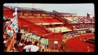 Catania catanzaro lega pro 2015