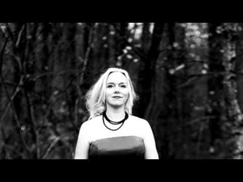 Elisabet Strid -Senta Ballade in concert.