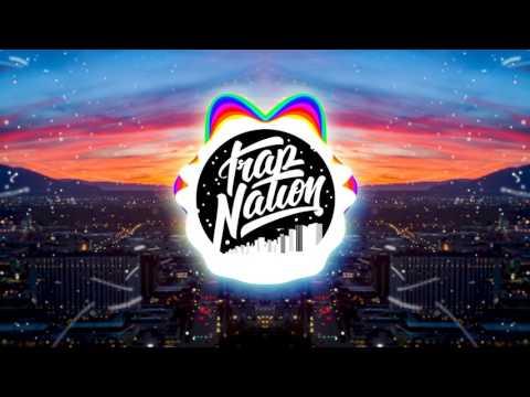 GTA & What So Not Ft. Tunji Ige - Feel It (BOXINLION Remix)
