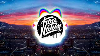 GTA & What So Not ft. Tunji Ige - Feel It (BOXINLION Remix)