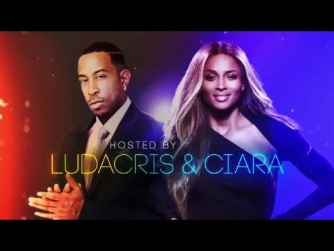 Billboard Music Awards 2016 - Commercial