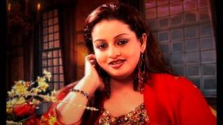 manamalai adarethnumba tharam- samitha new song
