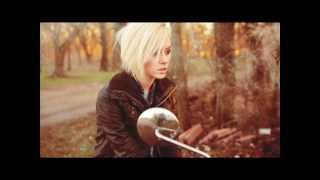 Monsta Killa - Take Me Away ( 4 Strings Dubstep )+ Download