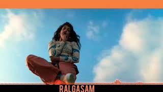 M.i.a. Talk vs J. Balvin, Jeon, Anitta - MACHIKA. MASHUP by RALGASAM.mp3