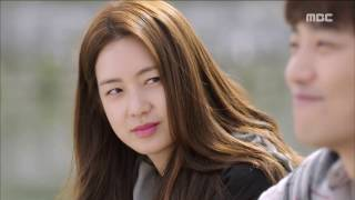 Video [Night Light] 불야성 ep.01 What happened between Lee Yo-won & Jin Goo? 20161121 download MP3, 3GP, MP4, WEBM, AVI, FLV Januari 2018