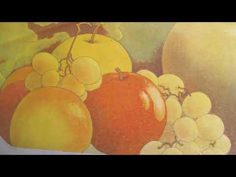 On Location: Maurice Bebb, Master Printmaker (by Sadler Arts Academy, Muskogee, OK)