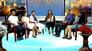 Ethiopia: Interview With Ethiopian Comedy Drama Betoch Artists