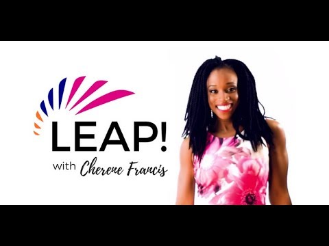 Producers Commentary - Leap with Cherene Francis (Season 1)