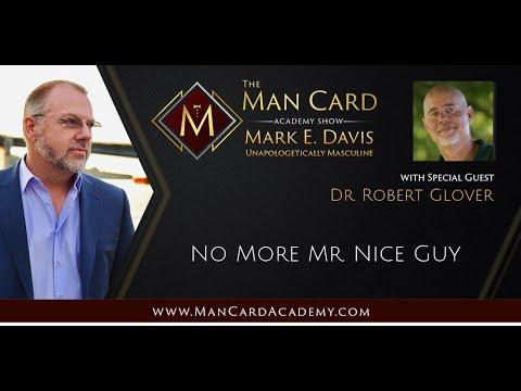 dr glover dating essentials