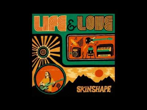 Skinshape - The Moment